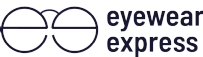 Logo for Eyewear Express